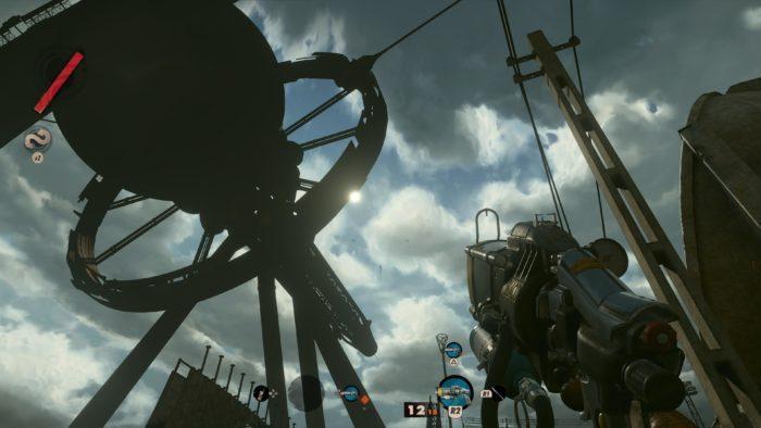 deathloop_cenário