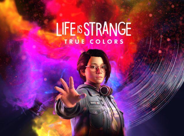 Imagem título com Alex Chen